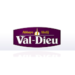 Logo for Val-dieu