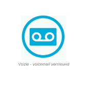 Voizie | Visual Voicemail