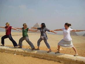 Photo: Enjoy Cairo Day Trip with All Tours Egypt