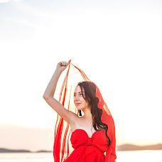 Wedding photographer Svetlana Efimovykh (bete2000). Photo of 31.10.2018