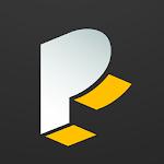 Pantaya 3.2.0 (Android TV)
