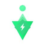 BatteryGuru 1.0-beta3 (AdFree)