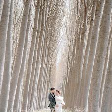 Wedding photographer Ferran Mallol (mallol). Photo of 13.09.2018