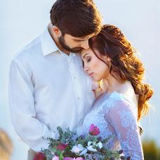 Wedding photographer Olga Shestakova (olgaphotolife). Photo of 09.04.2018