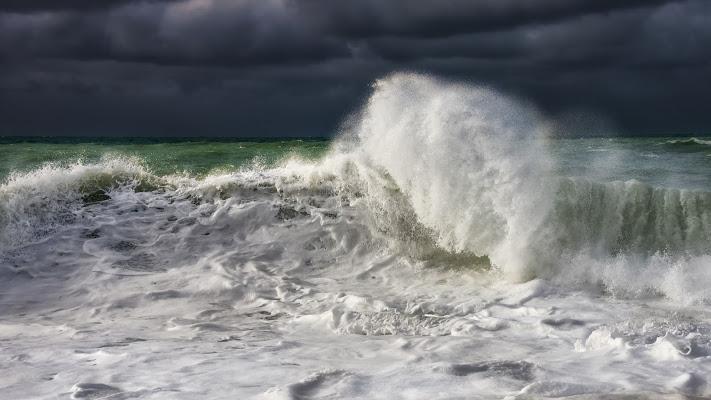 Storm di felixpedro