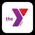 Mattoon Area Family YMCA icon