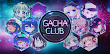 How to Download and Play Gacha Club on PC, for free!