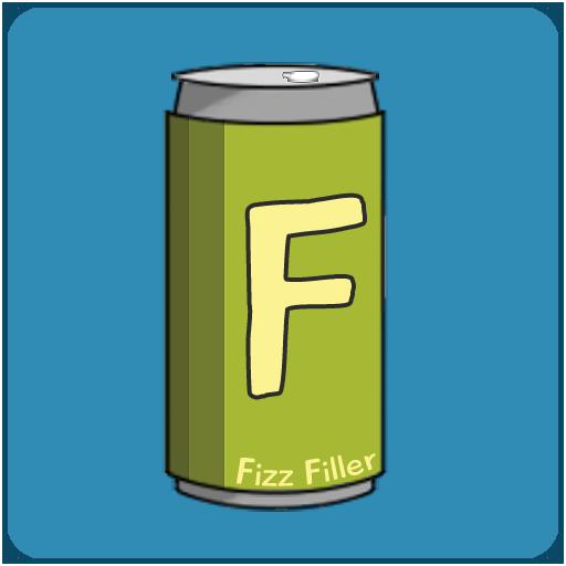 Fizz Filler