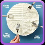 Cake Decoration Idea Gallery
