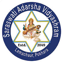 Saraswati Adarsha Vidyashram Download on Windows