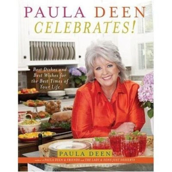 Paula Deen's Double-chocolate Cream Pie Recipe