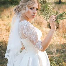 Wedding photographer Aleksandr Skripnikov (AlexandrSkr). Photo of 29.09.2016