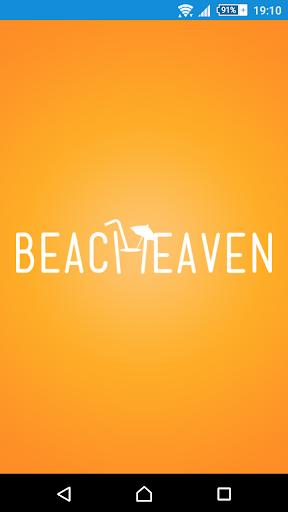 Beacheaven