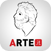 ARTE.it Aquileia Art Guide