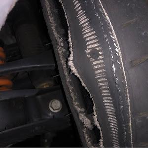 3シリーズ ツーリング  330e i Mのカスタム事例画像 satoru88さんの2020年09月28日23:24の投稿