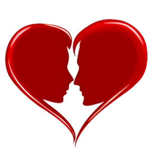 Aruba Dating Sites