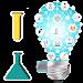 الكيمياء الكهربية  Icon