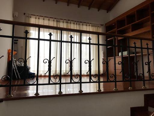 casas en venta la sebastiana 472-697