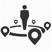 Acro Geo Offers