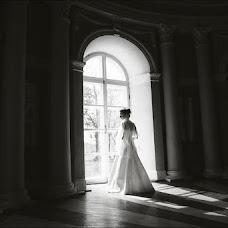 Wedding photographer Masha Yurchuk (Yurchuk). Photo of 20.06.2015