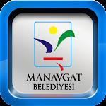 Manavgat Belediyesi 1.10