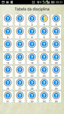 Desafio VIP 90 dias - Oficial - screenshot