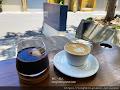 ST.1 Cafe'