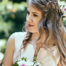 Wedding photographer Aleksey Baykov (windofjoy). Photo of 08.10.2015