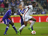 Officiel : Meïté rejoint le championnat français