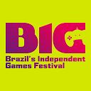 BIG FESTIVAL 2018 APK