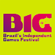 Download BIG FESTIVAL 2018 For PC Windows and Mac