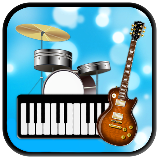 Band Music Maker - Multitrack (app)