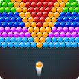 Bubble Bombs - Bubble Shooter icon
