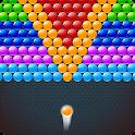 Bubble Bombs - Bubble Shooter icon