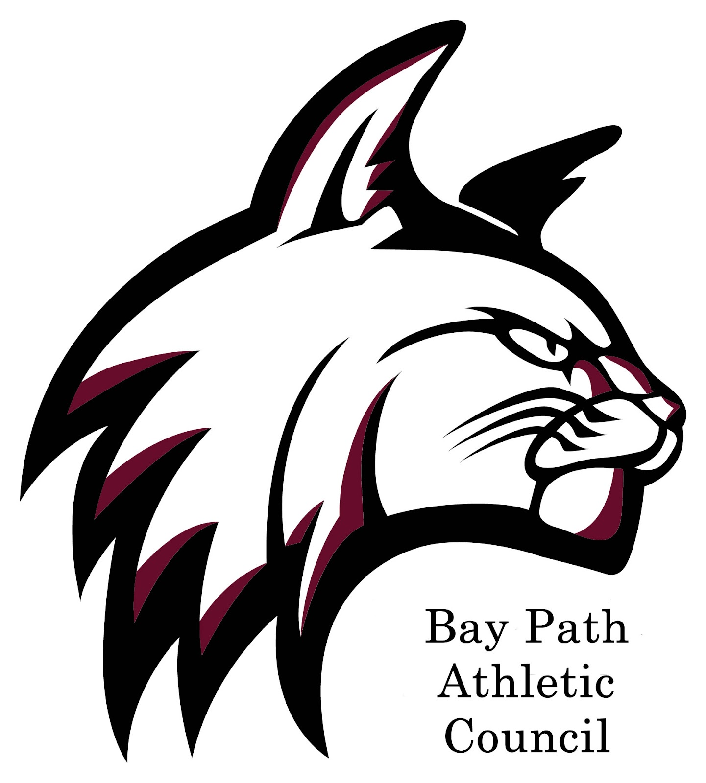 BPU Head Logo (with Bay Path Athletic Council).jpg