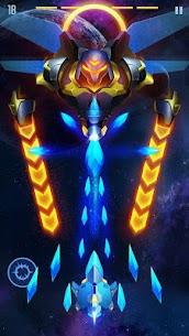 Galaxy Invaders: Alien Shooter 7