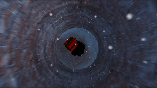 Santa's Christmas Chimney - VR- screenshot thumbnail