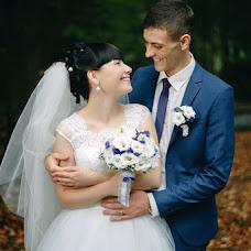 Wedding photographer Dmitriy Bokhanov (kitano). Photo of 17.11.2015