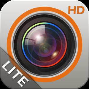 Tải phần mềm gDMSS HD Lite APK dành cho Dahua