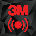 3M™ Active Safety icon