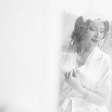 Wedding photographer Aleksandr Kalinichenko (alex1995). Photo of 04.09.2017