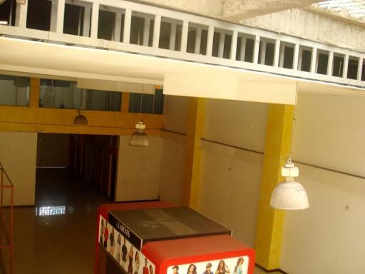 Bodegas en Arriendo/venta - Bogota