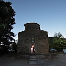 Wedding photographer Frank Kotsos (Fragiskos). Photo of 22.03.2018