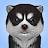 57lxLlQ23NpaIWSSv6XBHpTMCibqm3vrYb6eC-J4M2uGv4IcWZSbV4ab9CSLAsNeVBE=w48 Dog Simulator 2.2.0 Apk
