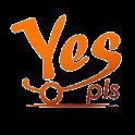Yespls - Seller Center icon