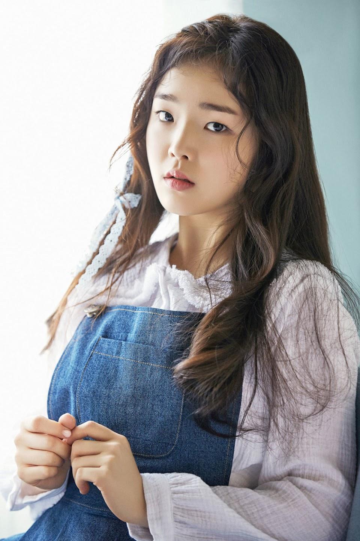 seungheehate_1