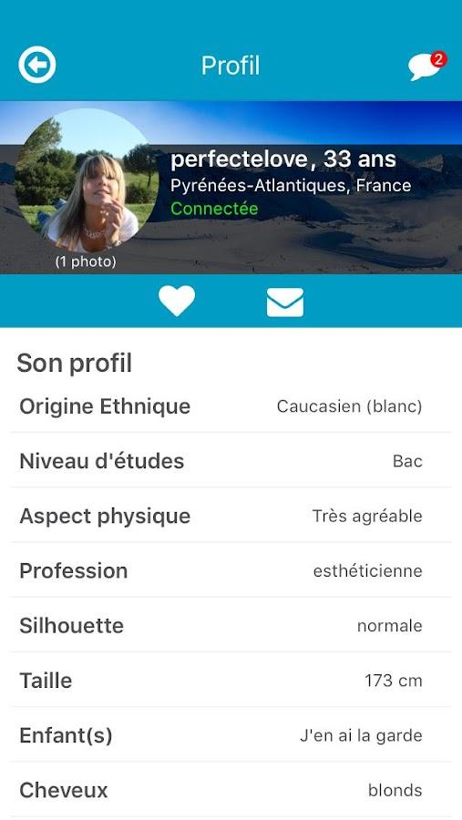 Rencontres french translation