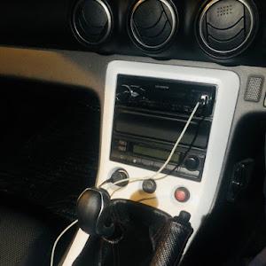 シルビア S15 改 specS 1999年式 のカスタム事例画像 しょーた@奈良s15さんの2019年01月10日01:03の投稿