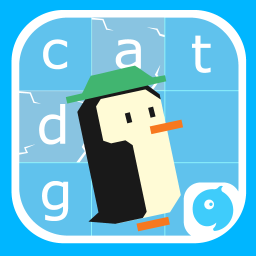 Word Search: Crossword Puzzles Games file APK Free for PC, smart TV Download