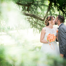 Wedding photographer Stefano Sacchi (sacchi). Photo of 14.08.2017